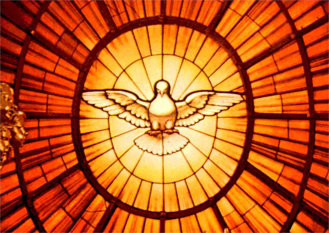 Retiro del Padre Eliseo