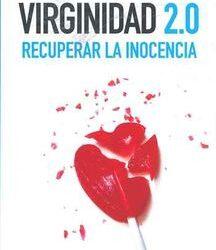 Libro: Virginidad 2.0